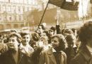 '56 – Mondd el fiaidnak