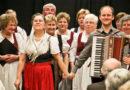 Az Érdi Német Kultúregyesület