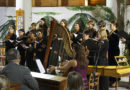 A Musica Divina Egyesület