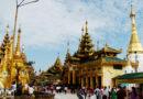 Ázsiai útinapló – Burma