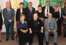 Óvárosi díjak,  elismerések március 15-én